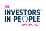 Investors-in-people-awards-2020-03.png
