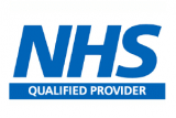 NHS-QUALIFIED-PROVIDER-03.png